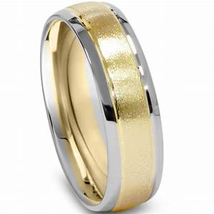 wedding rings pictures mens wedding rings size 14 With size 14 mens wedding rings