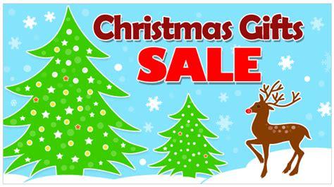 okobe co uk christmas gifts sale now at okobe co uk