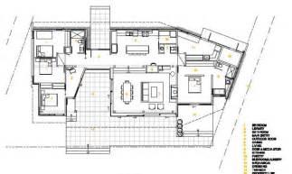 best cabin floor plans the 23 best interior design blueprint house plans 69341
