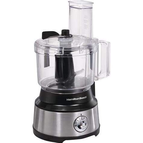 Hamilton Beach 70730 Food Processor download instruction