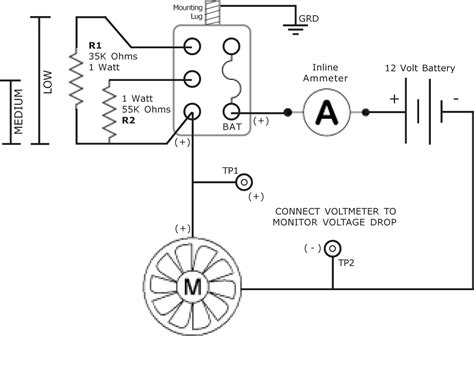 fasco fan motor wiring diagram impremedianet