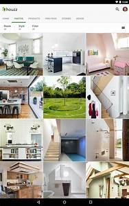 Houzz interior design ideas android apps on google play for Interior design shopping app
