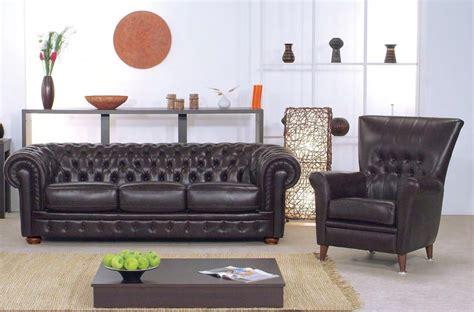 divano e poltrona divano chester classico tre posti vari rivestimenti e