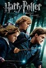 Harry Potter and the Deathly Hallows: Part 1 | Putlocker