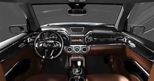 Xav Auto Niort : 2015 ssangyong xav concepts ~ Gottalentnigeria.com Avis de Voitures