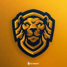 gambar logo kelas  rahman gambar