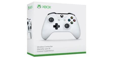 Console Xbox One Prezzo by Acquista Xbox One Wireless Controller Consolle Confronta