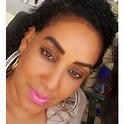 Meleasa Houghton Bio, Affair, Divorce, Age, Nationality ...