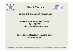culture shock essay pdf writing custom reports cv writing service maidstone