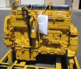 cat c12 caterpillar c12 factory reman engine cat c12 c12 cat