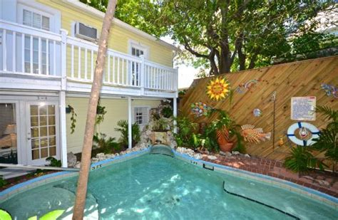 garden house key west garden house updated 2018 prices b b reviews key west