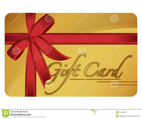 gift card royalty  stock images image