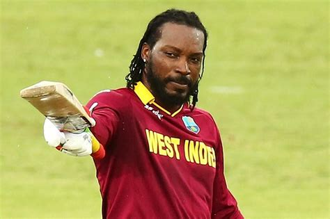 Windies cricketer Chris Gayle to sue for defamation over ...