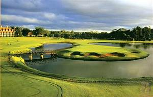 Golf Lounge : golf holiday in kenya with mamasavana ~ Gottalentnigeria.com Avis de Voitures