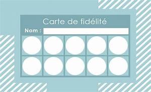 Carte Fidélité Darty : carte de visite ~ Melissatoandfro.com Idées de Décoration