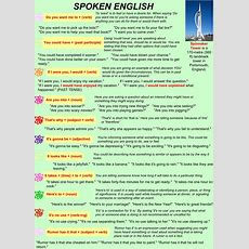 Pin By Dolly Kaur On Classroom Fun!  English Grammar, English Verbs, English Vocabulary