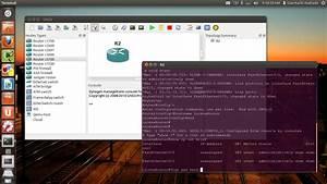 Live Tracking Paket : paket tracker ios ~ Markanthonyermac.com Haus und Dekorationen