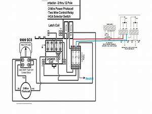 hand off auto wiring diagram ab hand off auto wiring With transfer switch wiring diagram on hand off auto switch wiring diagram