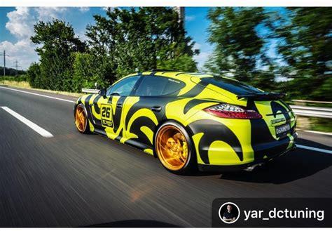 car wraps  chipsaway blog