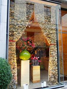 A, Trav, U00e9s, De, Casa, Reinal, U0026gt, U0026gt, U0026gt, U0026gt, Beautiful, Decorations, Of, A, Flower, Shop
