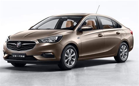 Chevrolet Prisma 2020 Preço novo chevrolet prisma 2020 antecipado pelo buick excelle