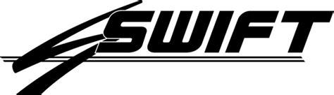 Suzuki Apv Arena Backgrounds by Suzuki Free Vector 35 Free Vector For
