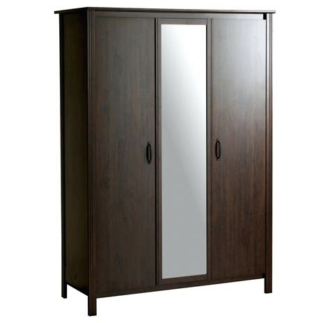 Wardrobe Cabinet by 15 Collection Of Metal Wardrobe Cabinet Storage