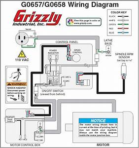 Yamaha Grizzly Wiring Diagram Electric