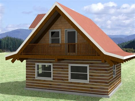 Small Log Home Plans With Loft by Small Log Cabin Homes Interior Small Log Cabin House Floor