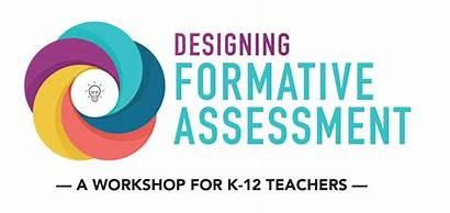 Formative Assessment Designing Education November