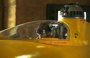 Faut Il Prendre Une Extension De Garantie Automobile : un nouveau pas dans l exploration spatiale mais toujours avec des fus es printf ~ Medecine-chirurgie-esthetiques.com Avis de Voitures