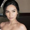 Jennylyn Mercado Age Height Weight Birthday Bio wiki ...