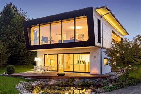 Haus Kaufen Koblenz Schweiz by Regnauer Musterhaus Ambienti In Seebruck