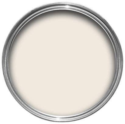 Crown Cupboard Paint by Crown Cupboard Paint Chagne 750ml 5010131426568