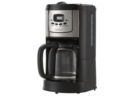 Cooks Programmable 12-cup (jc Penney Coffee Donut Icon Public Domain Percolator Is The Best Price List Cup Heart Refresh Use Induction Cooktop