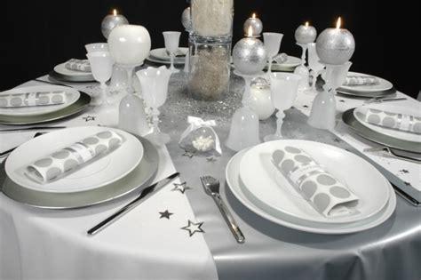 deco mariage blanc et gris d 233 co mariage gris et blanc d 233 coration forum mariages net