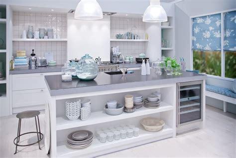 best software for kitchen design funkcjonalna zamknięta kuchnia z wyspą dom pl 7781