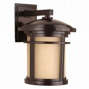 progress lighting wish led antique bronze led outdoor wall With progress outdoor lighting lowest price
