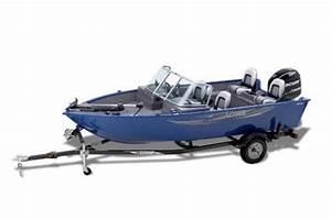 2013 Lowe Fm Pro 165 Wt Aluminum Fishing Boat Review