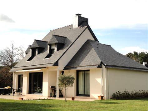 Location Maison Le Bon Coin