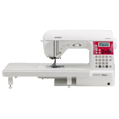 sewing serger brother serger sewing machine with easy lay in threading 1034d the home depot