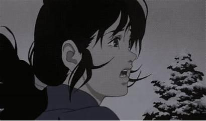 Actress Anime Kon Satoshi Millenium