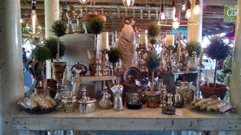 country living fair rhinebeck  favorite sights