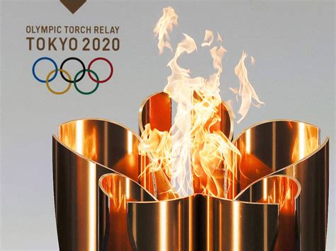 Pratite put Olimpijske baklje do Tokija - Hyogo - Prvi dan ...