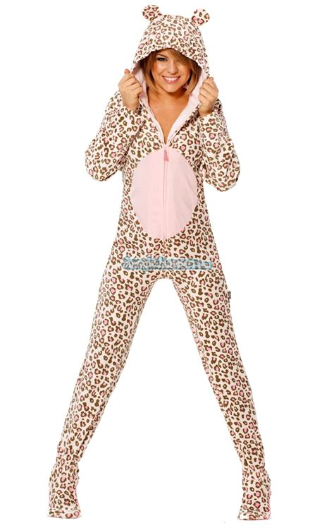 14 best images about pj party outfit ideas on Pinterest | Pajamas women Sleep shirt and Sleep