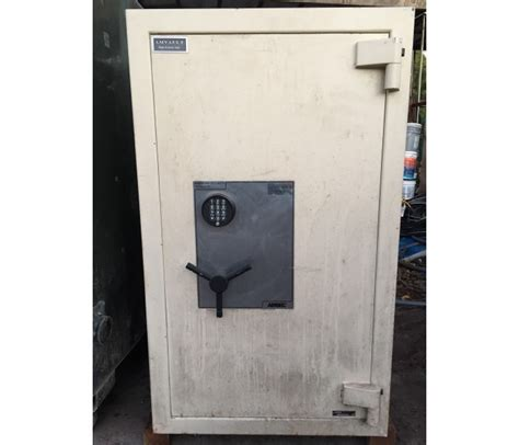 tl  american security   safes