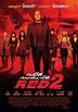 RED 2 | Teaser Trailer
