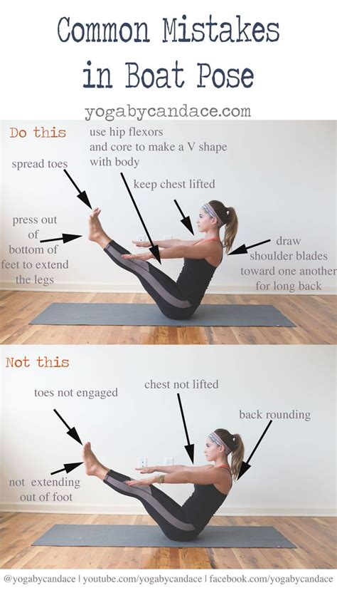 Boat Pose Kundalini Yoga by 17 Best Ideas About Ashtanga Yoga On Pinterest Ashtanga