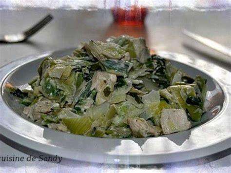 sauce boursin cuisine recettes de ciboulette et échalote 3
