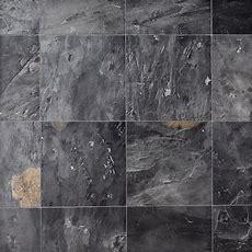 Slate Stonequartzite Stone Flooring  Floor & Decor
